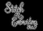 Grey Logo Small